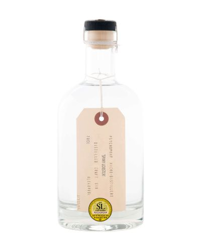 Spiny Lobster Gin [70cl]